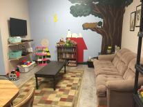 casa center tvs